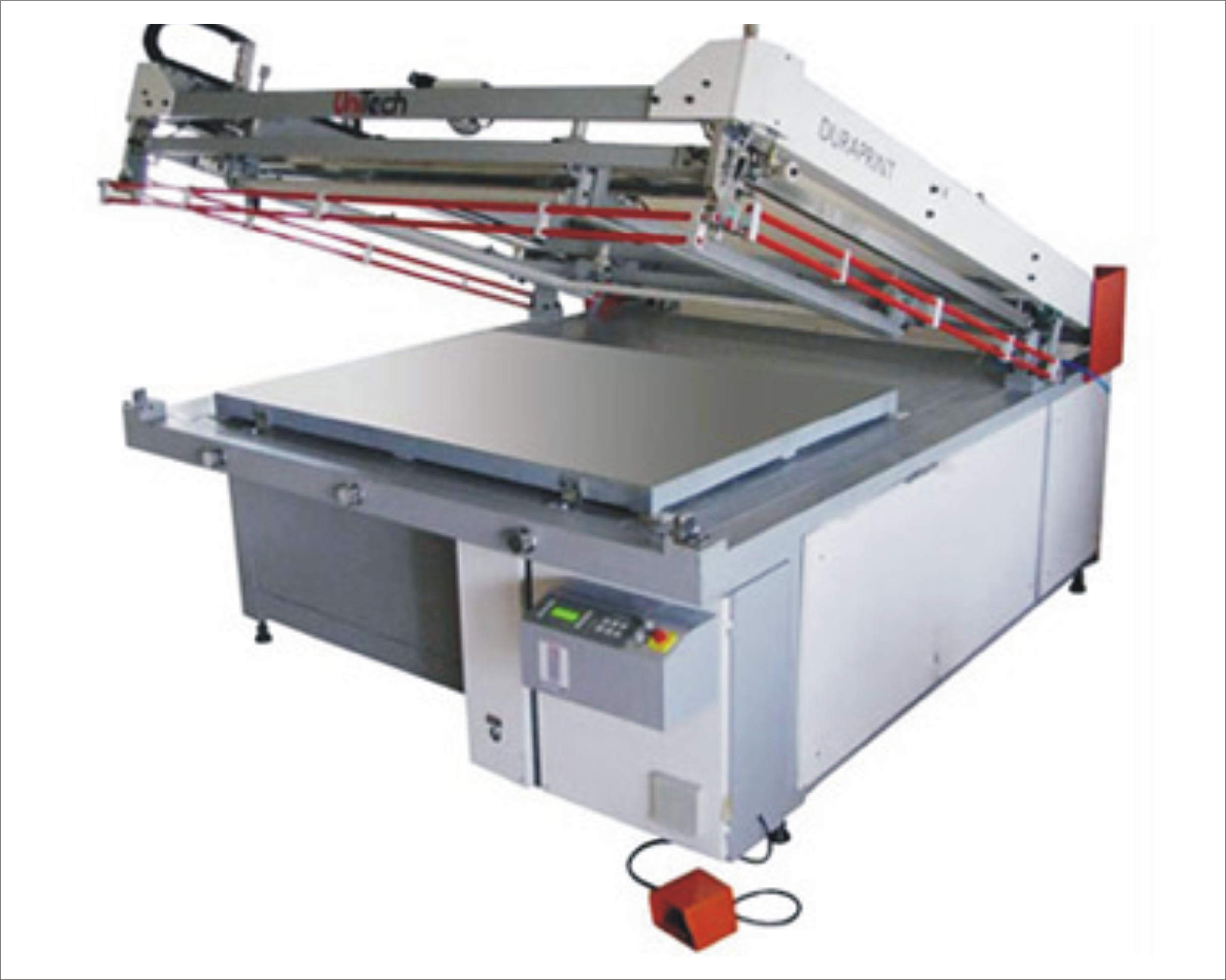 screen Printing Services in Bangalore | Passion Prints Bangalore